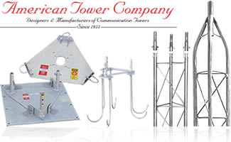 American Tower Company