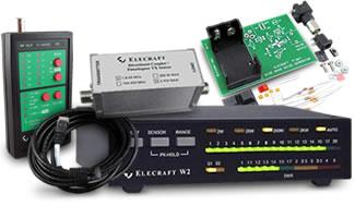 Shop elecraft ham radio gear at dx engineering elecraft freerunsca Images