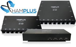 Hamplus