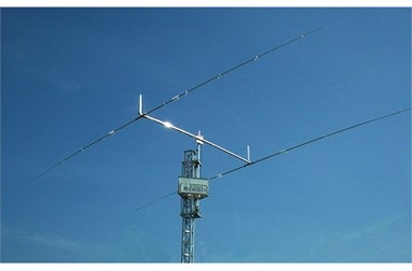 OptiBeam HF Directional Antennas OB2-40-P