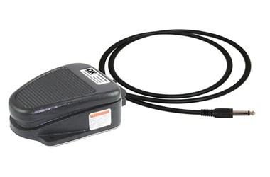 DXE-FS-002 Foot Switch
