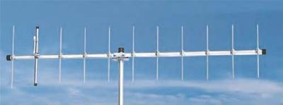 Cushcraft 70cm FM Yagi Beam Antennas A44911S