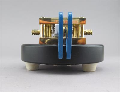 HA8KF Magnetic Paddles KEY-LR