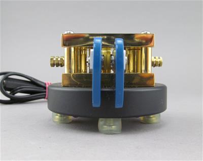 HA8KF Magnetic Paddles KEY-SL