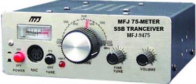 mfj-9475.jpg?rep=False