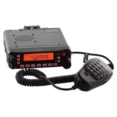 Yaesu FT-7900R Dual-Band Mobile Transceivers FT-7900R