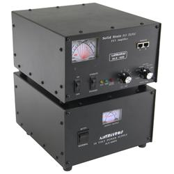 Ameritron ALS-600 - Ameritron HF Power Amplifiers