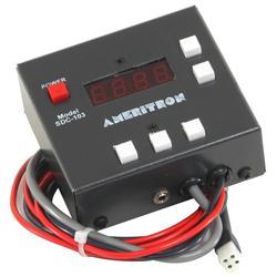 Ameritron Screwdriver antenna Controller