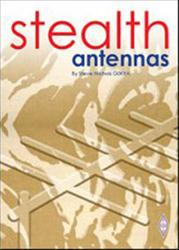 ARRL's Stealth Antennas 2nd Edition 0219
