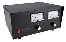 Astron Corporation VS-35M - Astron VS Series Linear Power Supplies