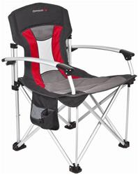 Base Camp Outdoor Systems F235867   BaseCamp Outdoor Systems Mammoth Folding  Chairs