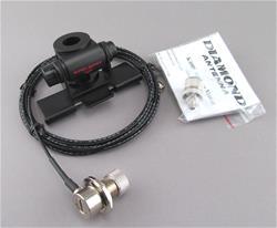 Diamond Antenna K400S - Diamond Antenna K400 Series Trunk and Hatchback Mounts