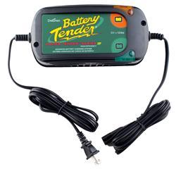 Battery Tender 022-0186G-DL-WH - Deltran Battery Power Tender Plus Systems