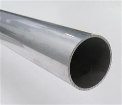 DX Engineering DXE-AT1487 - DX Engineering Aluminum Tubing