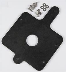 DX Engineering DXE-BMB-4P - DX Engineering Mounting Brackets for COMTEK Baluns