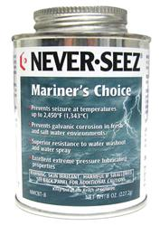 DX Engineering DXE-NMCBT8 - DX Engineering Mariner's Choice Never-Seez