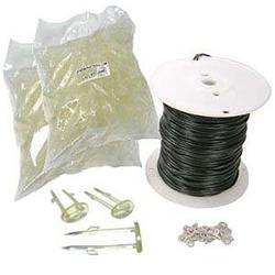 DX Engineering DXE-RADW-500KBD - DX Engineering Bulk Radial Wire Kits