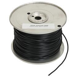 DX Engineering DXE-RADW-500 - DX Engineering Premium Radial Wire