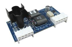 DX Engineering DXE-RPA-2-PM - DX Engineering Plug-in Modules