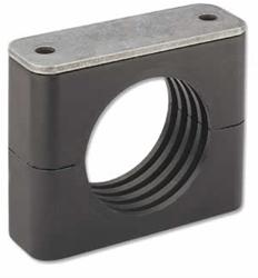 DX Engineering DXE-RSB-I20000 - DX Engineering Resin Support Block Clamps