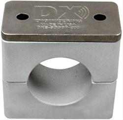 DX Engineering DXE-SDS-200P - DX Engineering Super Duty Saddle Clamps