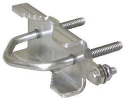 DX Engineering DXE-SSVC-150PG - DX Engineering Saddle Clamps