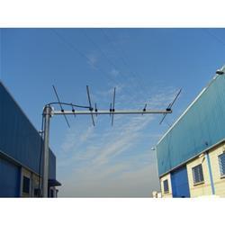 EAntenna VHF and UHF Directional Antennas EA270ZB9