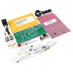 Elecraft XG2 3-Band Test Oscillator Signal Generators XG2