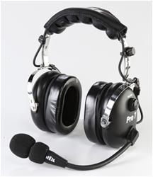 Heil Sound PRO 7 Headsets PRO7BK-IC