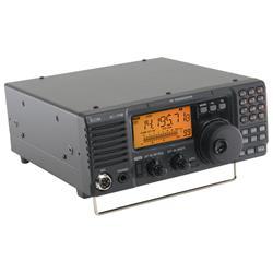 ICOM IC-718 - ICOM IC-718 HF All Band Transceivers