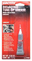 Loctite 37534 - Loctite Dielectric Grease