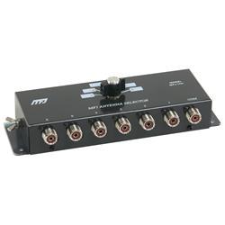 MFJ 1701 Antenna Switches MFJ-1701