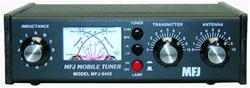 MFJ MFJ-945E - MFJ 945E Mobile Tuners