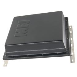 MFJ MFJ-998RT - MFJ 998RT Legal Limit IntelliTuner™ Remote Automatic Antenna Tuners