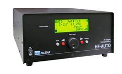 Palstar HF-AUTO - Palstar HF-Auto 1800 Watt Automatic Antenna Tuners