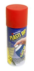 Plasti Dip 11201-6 - Plasti Dip Multipurpose Rubber Coatings