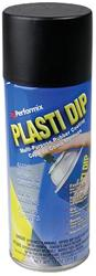 Plasti Dip 11203-6 - Plasti Dip Multipurpose Rubber Coatings
