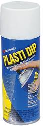 Plasti Dip 11207-6 - Plasti Dip Multipurpose Rubber Coatings