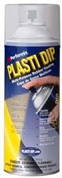Plasti Dip 11209-6 - Plasti Dip Multipurpose Rubber Coatings
