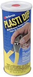 Plasti Dip 11601-6 - Plasti Dip Multipurpose Rubber Coatings