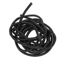 Summit Racing SUM-890340 - Summit Racing® Braided Wire Wraps