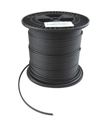 KD9SV Products SV-RBANTW1K - KD9SV Products RBOG Reversible Beverage-On-Ground Antenna Wire