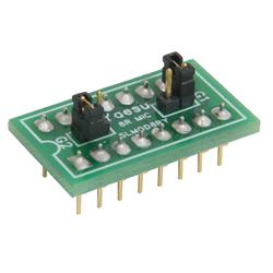 ghdonat.com Tigertronics SLMOD8RI Plug & Play Jumper Module for ...