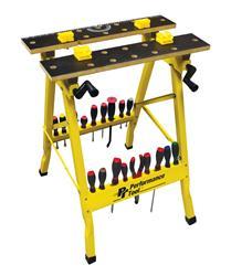 Performance Tool W54025 - Performance Tool Multipurpose Workbenches