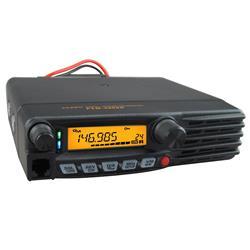 Yaesu FTM-3200DR Digital C4FM/FM 2-Meter Transceivers FTM-3200DR