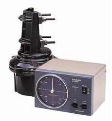 Yaesu G-450A Medium-Duty Rotator Systems G-450A
