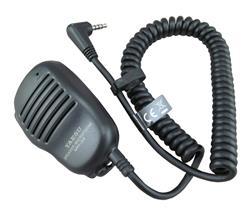 yaesu mh-34b4b - yaesu speaker microphones