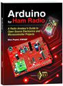 Click here for more information about ARRL's Arduino for Ham Radio