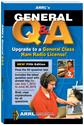Click here for more information about ARRL's General Q & A 5th Edition