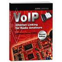 Click here for more information about ARRL - VoIP: Internet Linking for Radio Amateurs